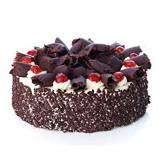 Send Cakes To Chennai Send Cakes From Oven Fresh