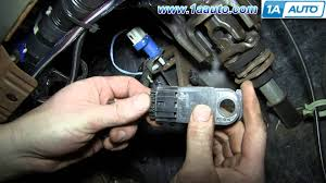 2003 Ford Expedition Brake Light Switch How To Fix Brake Light Wiring Wiring Diagram