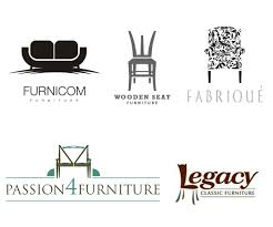 furniture logo samples. Furniture-Logo-design-saudi-arabia Furniture Logo Samples R