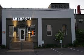 <b>Smart Set</b> | Digital Craft Print & Design