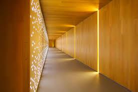Hotel hallway lighting ideas Interior Design Designrulz 10 Tips For Hotel Lighting