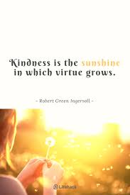 27 Kindness Quotes To Warm Your Heart