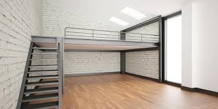 office mezzanine floor. Here Are Some Advantages Of Customised Mezzanine Floors At Your Office: Office Floor