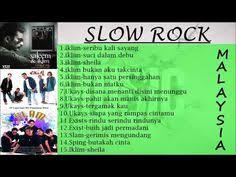 By duke of canada on thu 04, 2020 838110 views. 13 Lagu Raya Lagu Popular Ideas Youtube Mp3 Music Downloads Free Mp3 Music Download