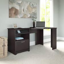 desk narrow study desk small corner computer desk with storage compact desk with drawers desks