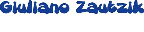 Giuliano Zautzik