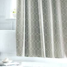 target shower curtain ring yellow curtains target target shower curtain ring um size of yellow curtains