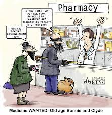 ночная аптека