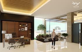 Design Manager Interior Design Artstation General Manager Room Interior Design Jakarta
