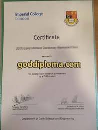 where to buy fake purdue university diploma buy a fake diploma  where to buy fake imperial college london diploma diploma buy fake diploma buy fake