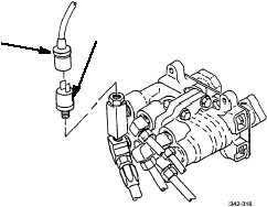 ottawa wiring diagrams ottawa auto wiring diagram schematic ottawa truck wiring ottawa image about wiring diagram on ottawa wiring diagrams