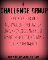 weight group running challenge groups are my passion its all about support for