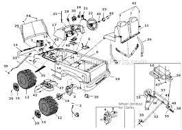 power wheels 74310 9993 parts list and diagram ereplacementparts com