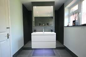 slate tile for bathroom x slate tile light colored slate flooring slate look wall tiles pale