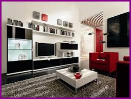 furniture design pictures. Living Room Furniture Grey Astonishing And Designs Flair Recently Developed Design Pictures