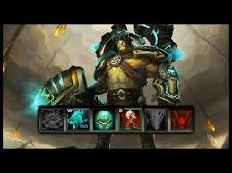 dota 2 mods okay now this is just rude baumi plays legends