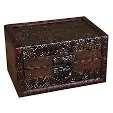 Decorative Chest Boxes SiCoHomeDecorative boxes 1