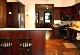 kitchen cabinet sets kitchen cabinets dark brown wooden kitchen sets attached to the wall mosaic kitchen cabinet sets