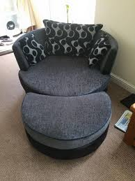 1000 ideas about round chair on round chair cushions chairs and sleeper couch