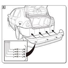 2017 dodge ram trailer wiring color code images tundra trailer wiring diagram 2013 ram fuse box 2015 dodge