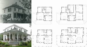traditional country house plans ireland beautiful stock graphy of home lovely image gallery layout old farm