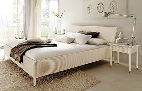 Bedroom Wicker Balcony Furniture White Wicker Patio Furniture Sets ...