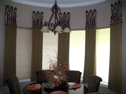 jcpenney kitchen curtains window treatments blinds curtain