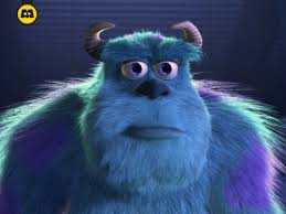 monster inc sulley roar. Brilliant Inc When I Clicked On The Lower Lefthand Picture That Section Came To  Foreground And Sully Brushed His Teeth The Pictures Are A Combination Of Drawings  Throughout Monster Inc Sulley Roar M