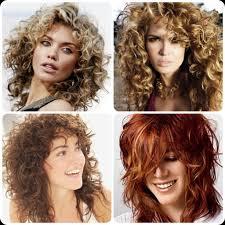 Swing Bob Hair Style long swing bob hairstyles beautiful long hairstyle 1584 by stevesalt.us