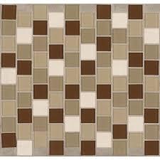 kitchen tiles texture. Kitchen Decorative Tiles Texture Cool Wall 53 On Home D