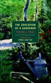 Small Picture The best books on Garden Design Five Books