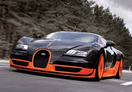 fastest and coolest cars in the world 2016. Interesting Cars Top 10 Fastest Cars In The World 2015 U2013 2016 And Coolest