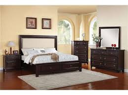 full bedroom furniture designs. Full Size Of Home Design:mirrored Nightstand Cheap Best 30 The Wooden Bedroom Furniture Designs