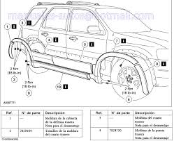 fuse box for astra 2005 on fuse images free download wiring diagrams 2009 Ford Escape Fuse Box Layout fuse box for astra 2005 15 the last of us box mazda 3 fuse box diagram 2008 ford escape fuse box layout