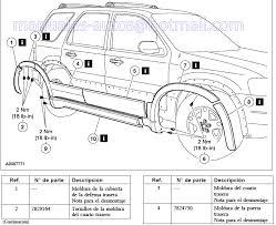 2002 dodge intrepid wiring diagram door wiring diagram for you • 2002 dodge ram 1500 heater diagram 2002 engine 2000 dodge intrepid wiring diagrams 2002 dodge durango wiring diagram