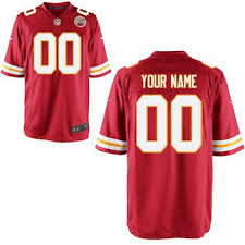Jerseys City Chiefs Chiefs Jerseys Kansas
