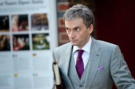 throwback thursday interview david tennant talks st trinian s ii throwback thursday interview david tennant talks st trinian s ii and leaving doctor who