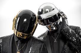 Daft Punk's Thomas Bangalter releases new single 'Riga Take 5'