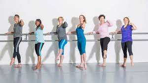 Physical activity - it's important - Better Health Channel