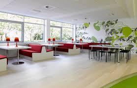 modern office ideas. Modren Modern Modern Office Design Ideas Throughout A