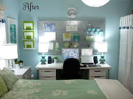 office guest room ideas stuff. Other Office Guest Room Ideas Stuff Interesting Throughout O