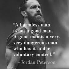 Jordan Peterson Slayer Of Libtards Forwardsfromgrandma