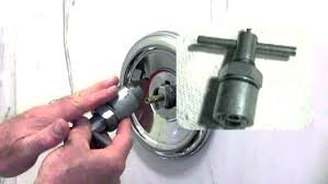 moen shower faucet leaking shower faucet troubleshooting shower handle shower handle shower faucet leaking shower models