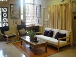 living room rocking chairs. lounge chair ikea | poang rocking usa living room chairs