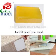 china flooring adhesive china flooring adhesive manufacturers and suppliers on alibaba com