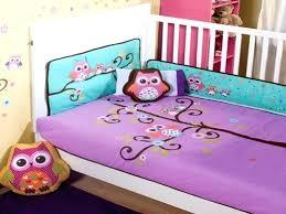 babies r us owl bedding owl crib bedding set interior designs medium size purple baby girl bedding baby girl owl bedding owl crib bedding set baby babies r