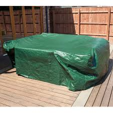 outdoorpatio table covers home. Square Patio Table Cover Home Decor Plus Good Covers For Outdoor Furniture Outdoorpatio