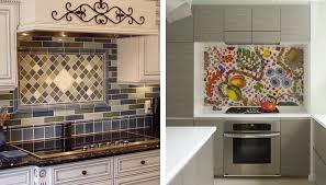 Installing Tile Backsplash Amazing 48 Design Planning Tips For A Beautiful Kitchen Backsplash
