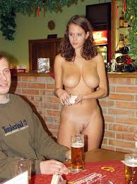 Women being buggered in the nude