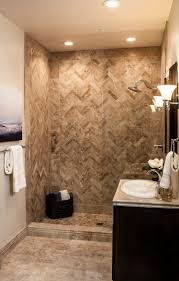 bathroom tile ideas travertine. Images About Master Bath On Pinterest Travertine Shower And The Tile Shop. Ideas For Christmas Bathroom